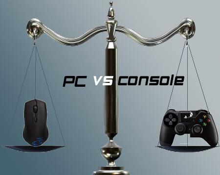3_PC_vs_Console1_id1393001684_252197